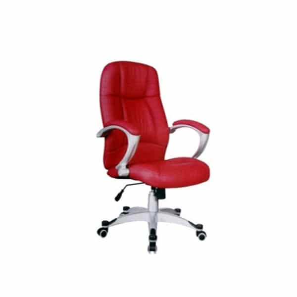 Director Chair PM-129