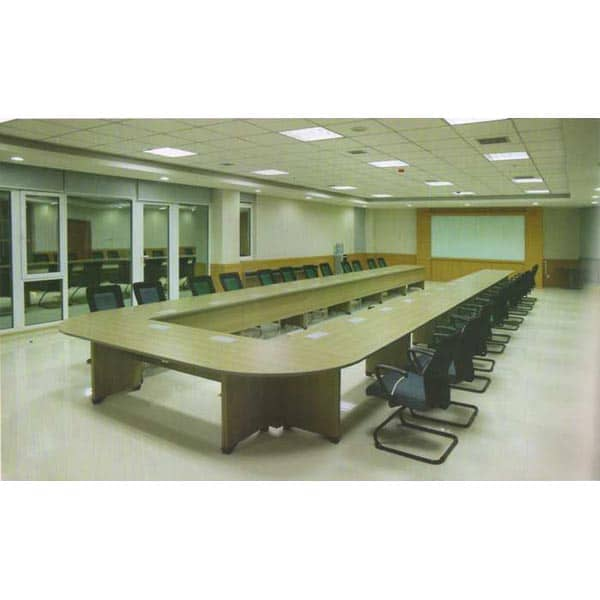 Conference Table PM-177