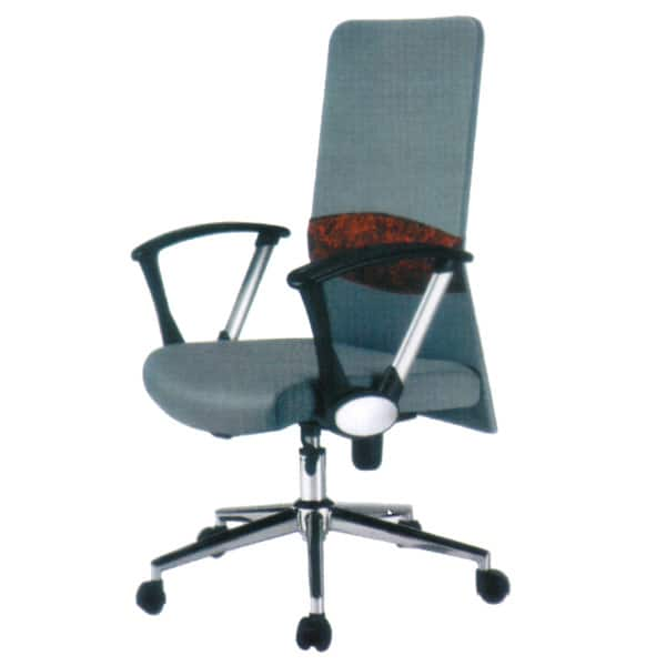 Executive Chair Pos-815