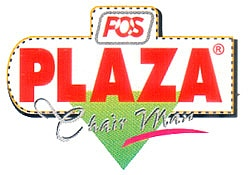PLAZA Office Furniture India