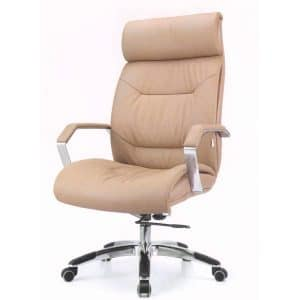 Director Chair PM-155