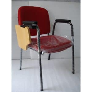 Student Chair POS872