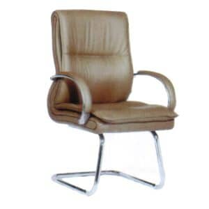 Visitor Chair pos719