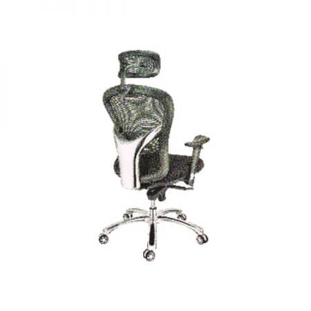 Mesh Chair pos-1193