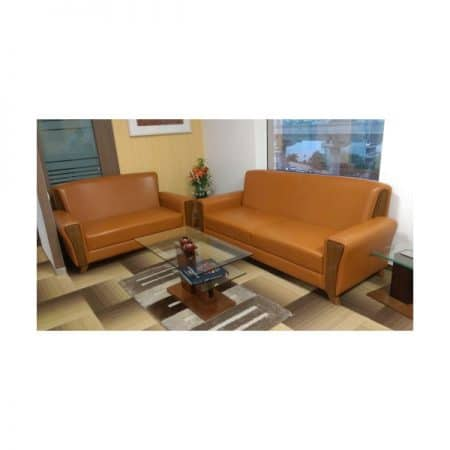 Sofa and Lounge pos-1275