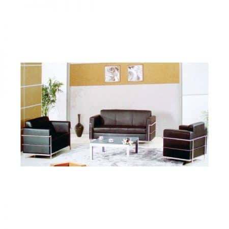 Sofa & Lounge pos-1277