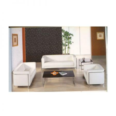 Sofa & Lounge pos-1278
