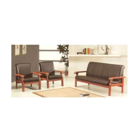 Sofa and Lounge pos-1279