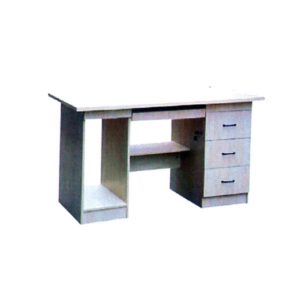 Tables pos-1294