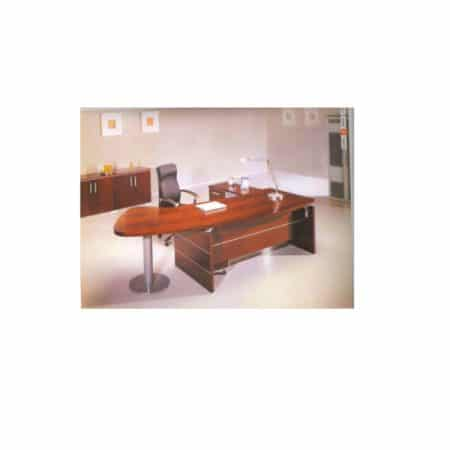 Executive Desking pos-1317