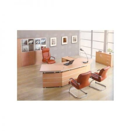 Executive Desking pos-1319