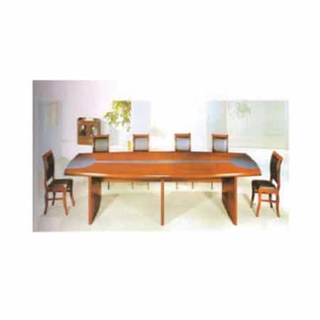 Conference Table pos-1320