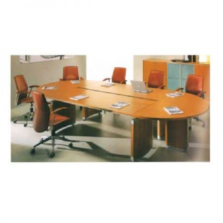 Conference Table pos-1321