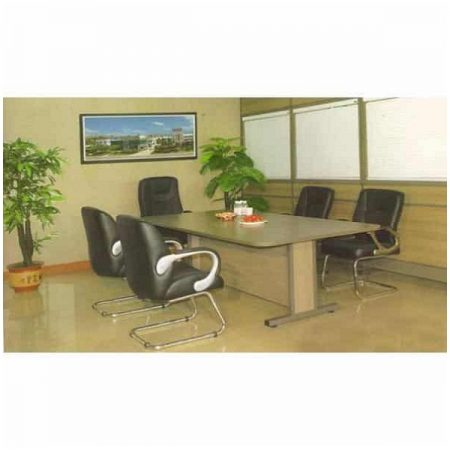 Conference Table pos-1322