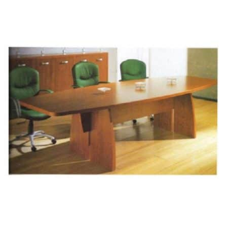 Conference Table pos-1323