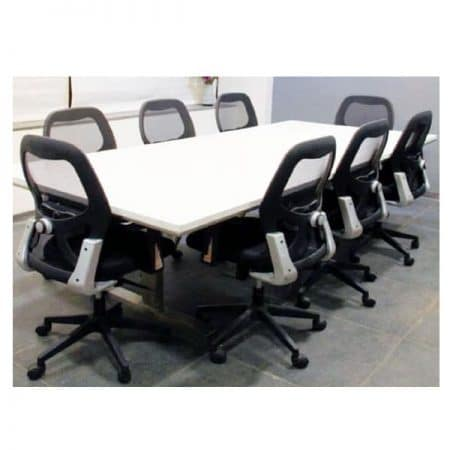 Conference Table pos-1324