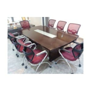 Conference Table pos-1325