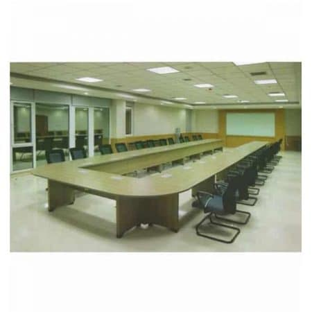 Conference Table pos-1326