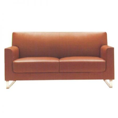 Reception Sofa pos-1336