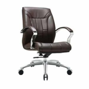 Buy Executive Chair