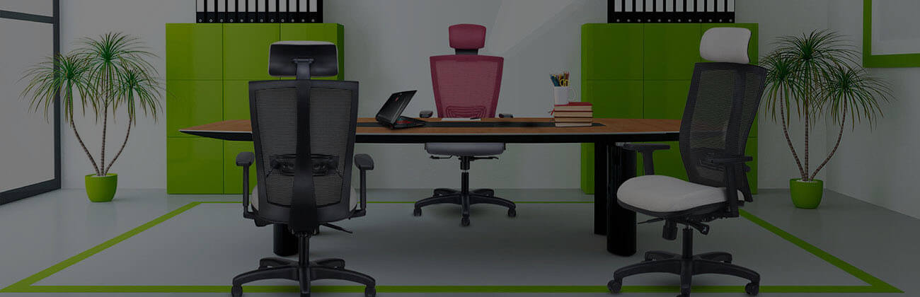 Outstanding Plaza Office Furniture Office Chair Manufacturers Delhi India Interior Design Ideas Pimpapslepicentreinfo